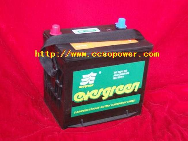 产品品牌: evergreen 适用范围: 广本系列,伊兰特,索纳塔,福美来