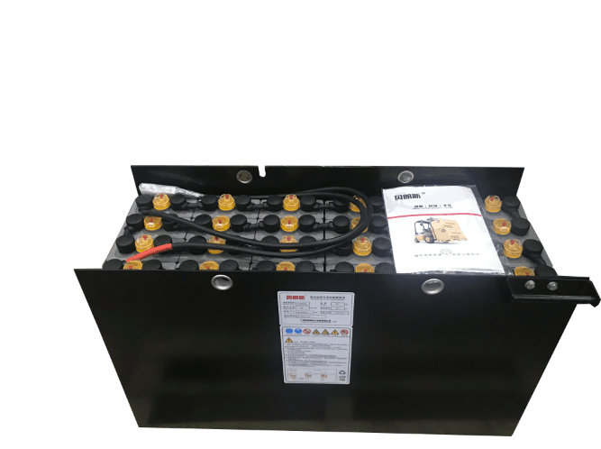 由单结晶体管v1组成的触发电路供电,蓄电池正极通过电阻r2为电容c充电